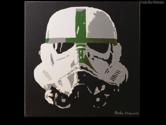 Star-Wars-Trooper